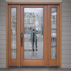 Delightful Photo Of Interior Doors U0026 More   Bellingham, WA, United States. Exterior  Doors
