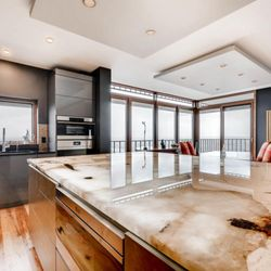 Kitchens by Wedgewood - 34 Photos - Cabinetry - 9619-F E ...