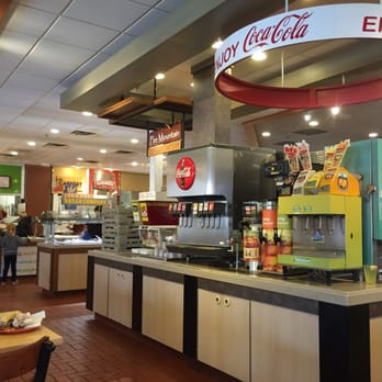 Cool Hometown Buffet New 28 Photos 77 Reviews Buffets Download Free Architecture Designs Sospemadebymaigaardcom
