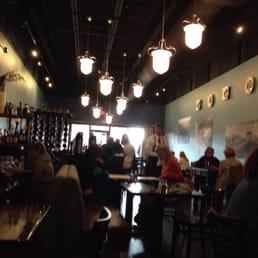 Photos For Angelina S Kitchen Italian Restaurant Wine Bar Yelp