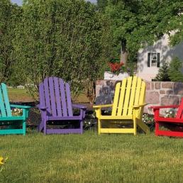 Garden Furniture Virginia Beach garden gazebo - home & garden - 4554 virginia beach blvd, virginia