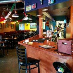 Photo Of Los Cabos Eureka Mo United States Inside