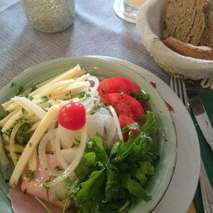 Restaurant Grüner Hof - 14 Fotos - Bayerische Küche ...