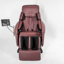 Photo Of Elite Massage Chairs   Evergreen, CO, United States.