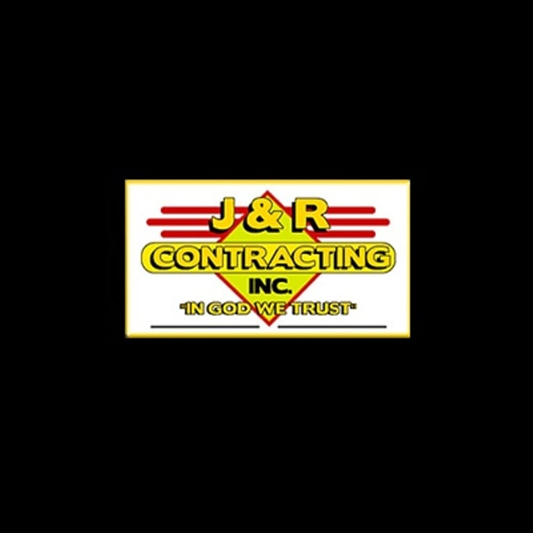 J & R Contracting: 188 Union Tpke, Hudson, NY