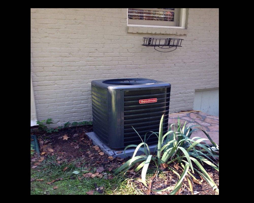 Castro Best HVAC Service