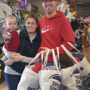 844effddda798 ... Photo of Gumdrop Swap Kids & Maternity Boutique - Stratford, CT, United  States ...