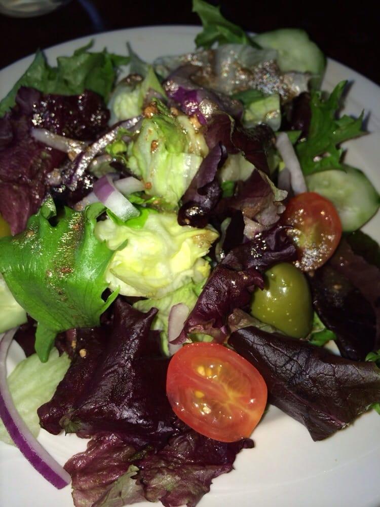 Sam S Italian Restaurant Dobbs Ferry Ny