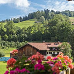 Photo Of Karma Bavaria Schliersee Bayern Germany Views From Hotel Rooms