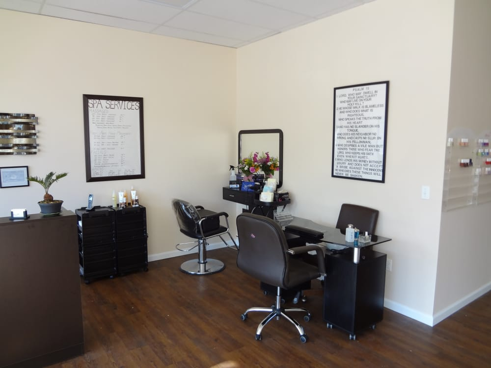 Amys highly favored salon and spa 24 reviews spa 273 for 1662 salon east reviews