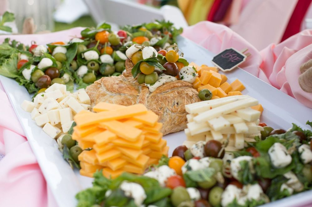Wild Rose Bistro & Catering: 318 N Olympic Ave, Arlington, WA