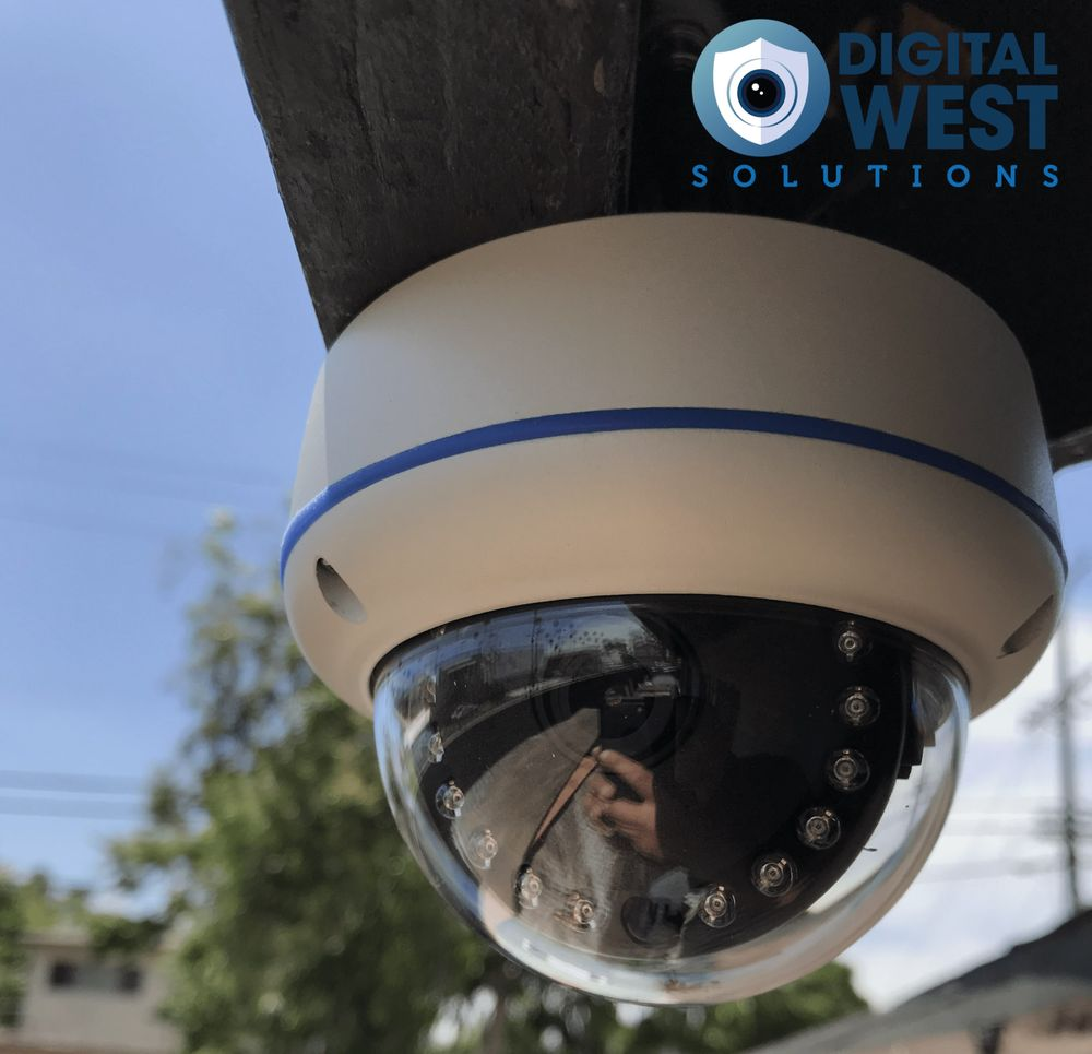 Digital West Solutions: Salt Lake City, UT