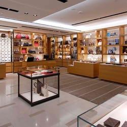 cd4d25017cad Louis Vuitton San Francisco Bloomingdale s - 40 Photos   121 Reviews ...
