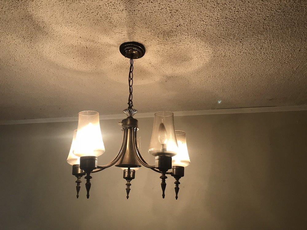 Vintique Home Furnishings & Decor: 1100 N Monroe St, Tallahassee, FL