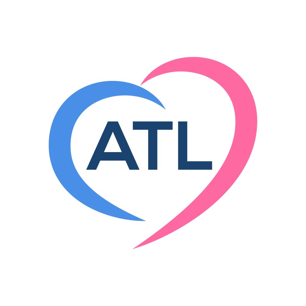 ATL Senior Living - Retirement Homes - 4720 Kingsway, Metrotown ...