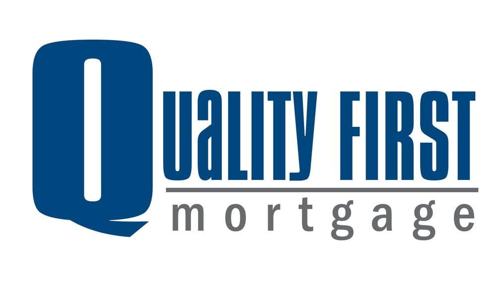 Va Mortgages: Va Mortgage Number