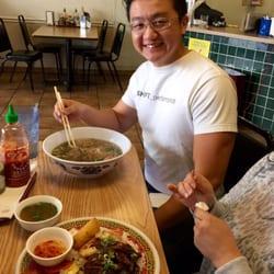 Asian cuisine 64 fotos y 39 rese as cocina vietnamita for Asian cuisine fresno ca