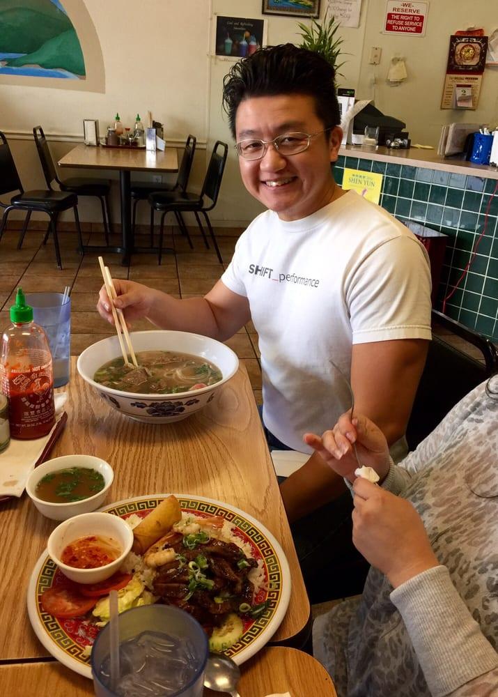 Asian cuisine 64 billeder 37 anmeldelser for Asian cuisine fresno