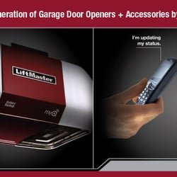 Photo Of A1 Garage Door Service New Mexico   Albuquerque, NM, United States  ...