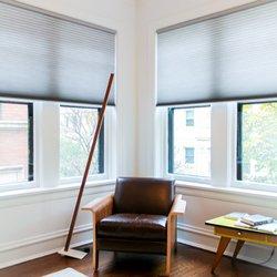 Interior Designers In Portland