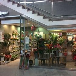 green queen blumenladen florist reichstagufer 17 mitte berlin telefonnummer yelp. Black Bedroom Furniture Sets. Home Design Ideas