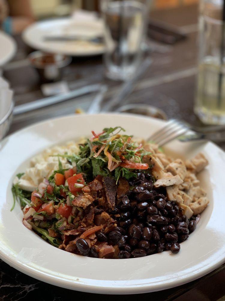 Yxta Cocina Mexicana: 601 S Central Ave, Los Angeles, CA