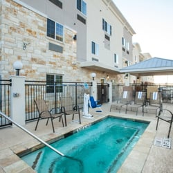 Photo Of Candlewood Suites New Braunfels Tx United States