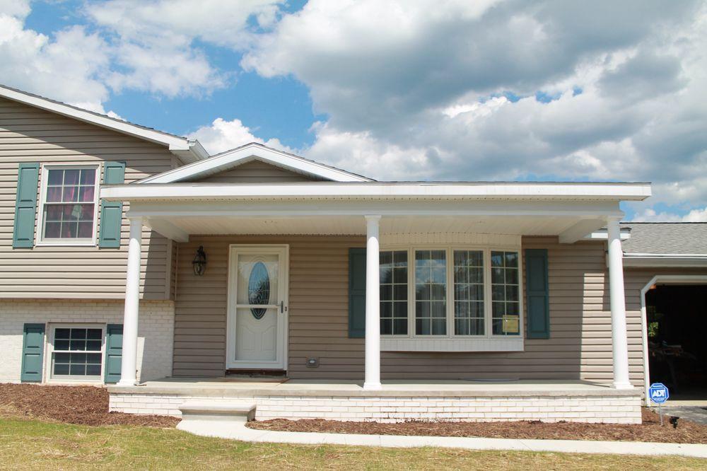 Bella Concepts Remodeling: 390 Alexander Spring Rd, Carlisle, PA