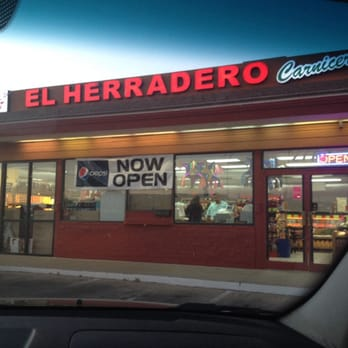 El Herradero Carniceria New 21 Photos Butcher 2770 W