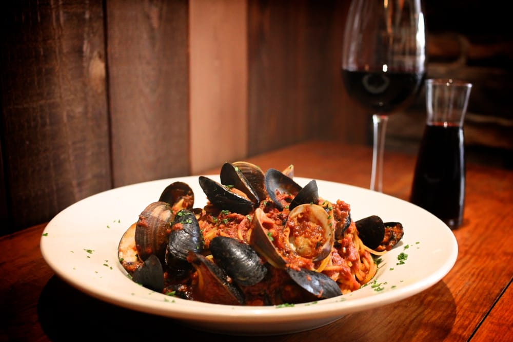 food in italy Italian food is known and loved all around the globe and there is hardly a city in the world that does in italy, things are changing, particularly in the north, but traditionally, food and the eating of it is a.
