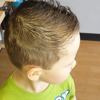 for haircut at great sport haircuts of tucson broadway center 19 5608