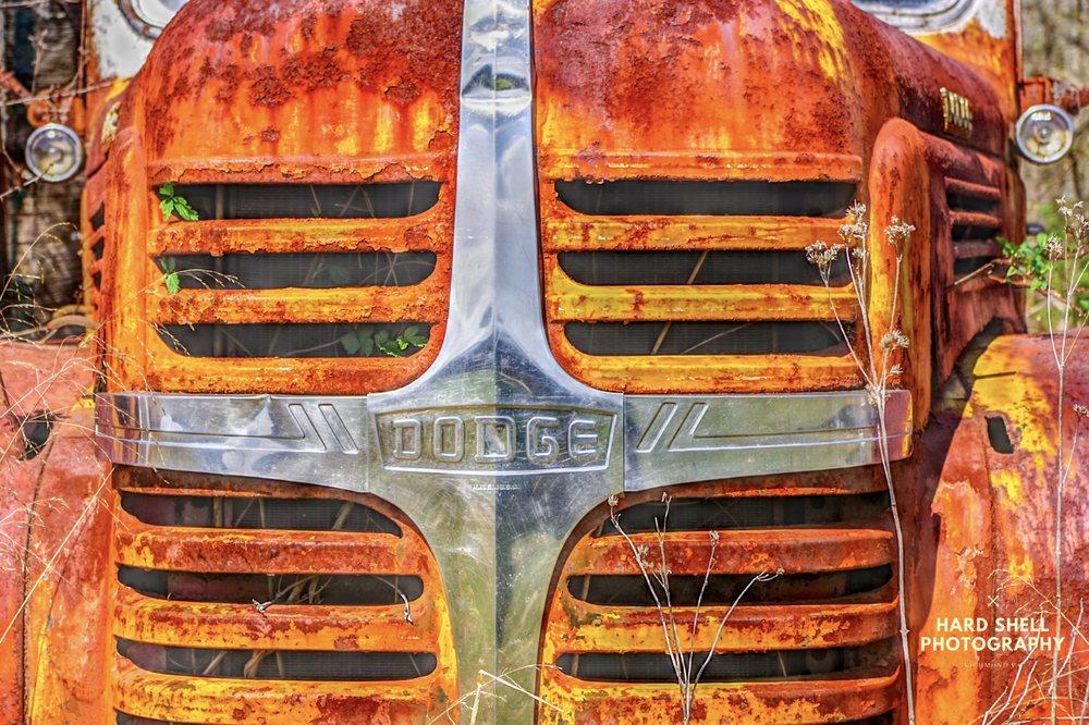 Duncan P L Trucking: 2 Duncan Store Rd, Columbia, VA