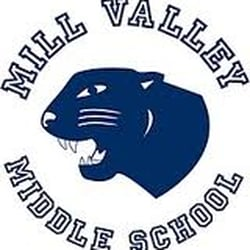 Mill Valley Middle School - Elementary Schools - 425