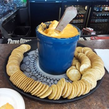 Mars Cheese Castle - 884 Photos & 614 Reviews - Bakeries - 2800 W