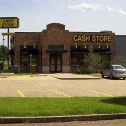 Payday loan in tuscaloosa image 9