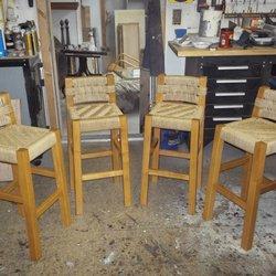 Photo Of Custom Design Woodworking Norwalk Ct United States Weave