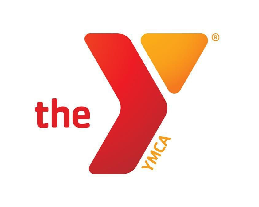 Roxborough Area Branch YMCA