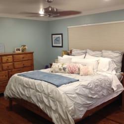 Photo Of Roneyu0027s Furniture   San Leandro, CA, United States. I LOVE My