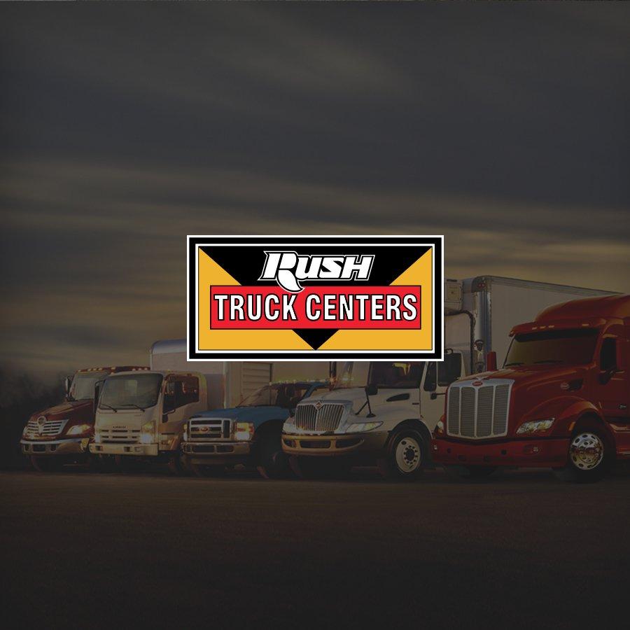 Rush Truck Centers >> Rush Truck Center 17 Reviews Auto Parts Supplies