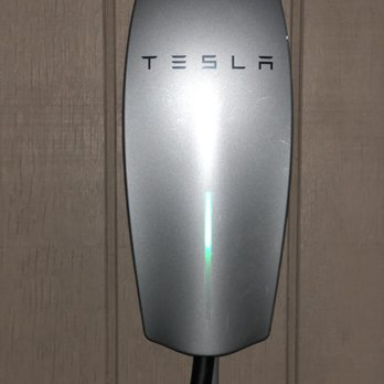Tesla Electrical Services - 43 Photos & 68 Reviews - Electricians