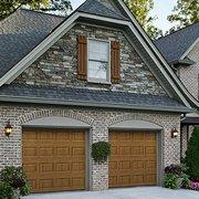 Exceptionnel ... Photo Of Adams Door Company   Des Moines, IA, United States. Adams  Garage