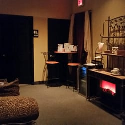 Jolie Salon And Day Spa 21 Photos 61 Reviews Day Spas 750 Dekalb Pike Blue Bell Pa