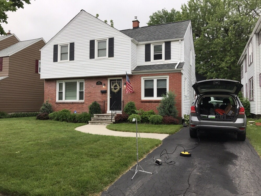 Turn Key Home Inspections: Rochester, NY