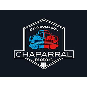 Photos for chaparral motors yelp for Chaparral motors el paso tx