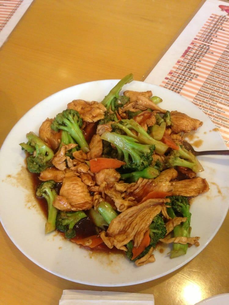 Qin S Noodle Kitchen