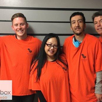 Fox In A Box 42 Photos Amp 208 Reviews Escape Games 47