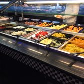 Fabulous Hibachi Grill Supreme Buffet 144 Fotos Y 96 Resenas Download Free Architecture Designs Licukmadebymaigaardcom