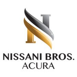 Nissani Bros Acura New Acura Dealership In Culver City CA - Acura dealers minneapolis