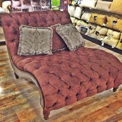 Photo Of Home Goods Memphis Tn United States Furniture