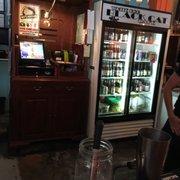 White Dog Black Cat Cafe Green Bay Wi